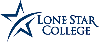 hispanic outlook publisher picks 2016 lone star college