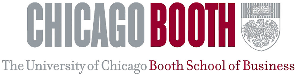 hispanic outlook publisher picks 2016 chicago booth