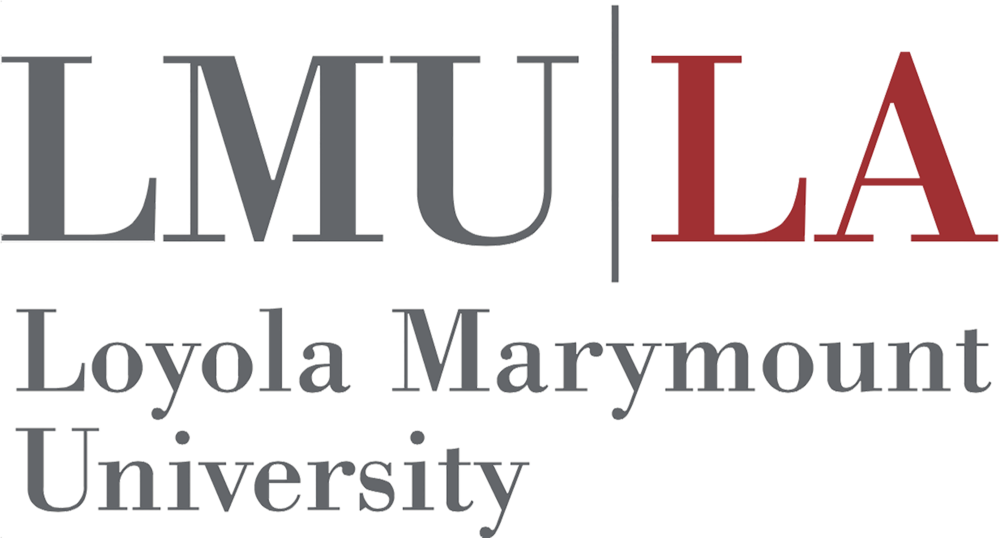 hispanic outlook publisher picks 2016 loyola marymount universtity