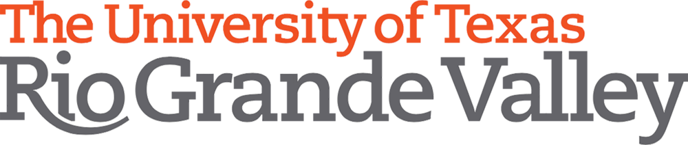 University_of_Texas_Rio_Grande_Valley_wordmark.png