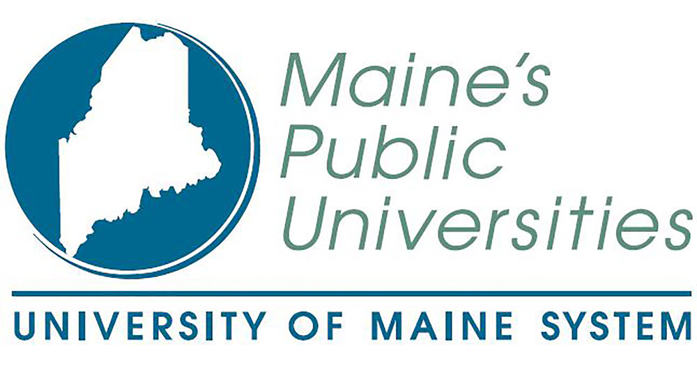 hispanic outlook publisher picks 2016 maine public university