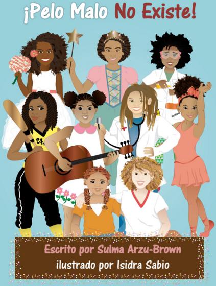 hispanic outlook publisher picks 2016 no bad hair