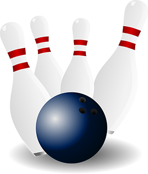 bowling-155946_1280.png