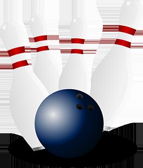 bowling-155946_1280.png