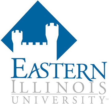 Eastern Illinois U logo.jpeg