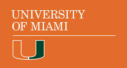 U of Miami Logo.jpeg
