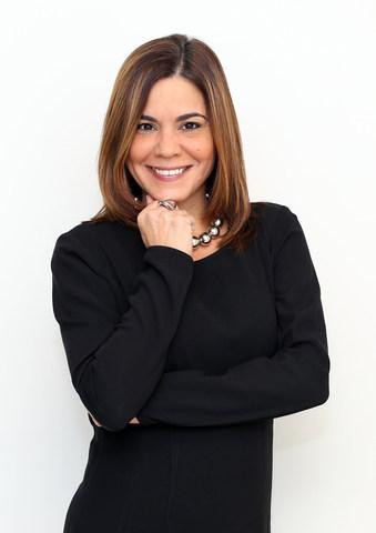 Photo Courtesy of the Hispanic Public Relations Association