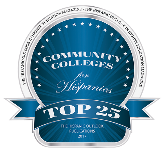 Top 25 Community College (1) copy.png