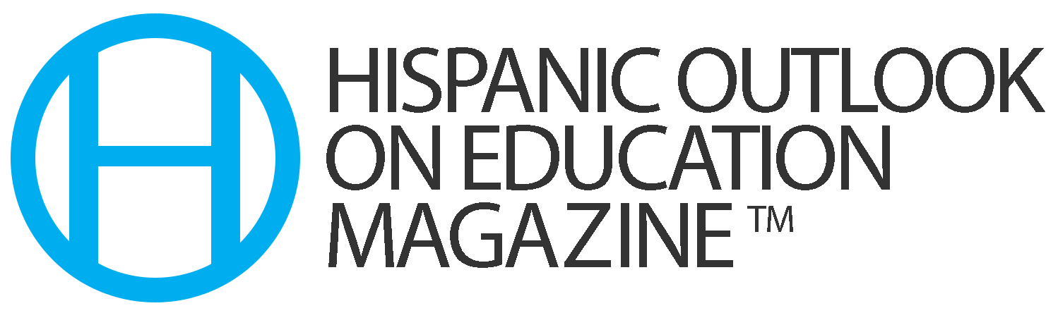 The Hispanic Outlook in Higher Education Magazine. Higher Education Jobs
