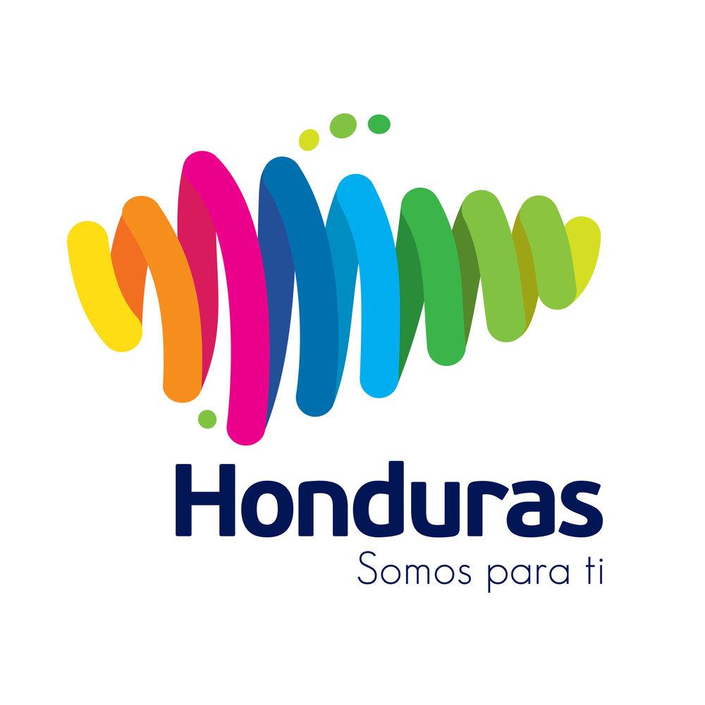 the hispanic outlook on education honduras news