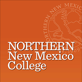 Northern New Mexico College1.jpg