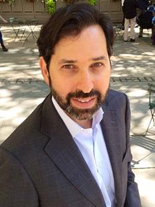 NPR Media Correspondent David Folkenfli