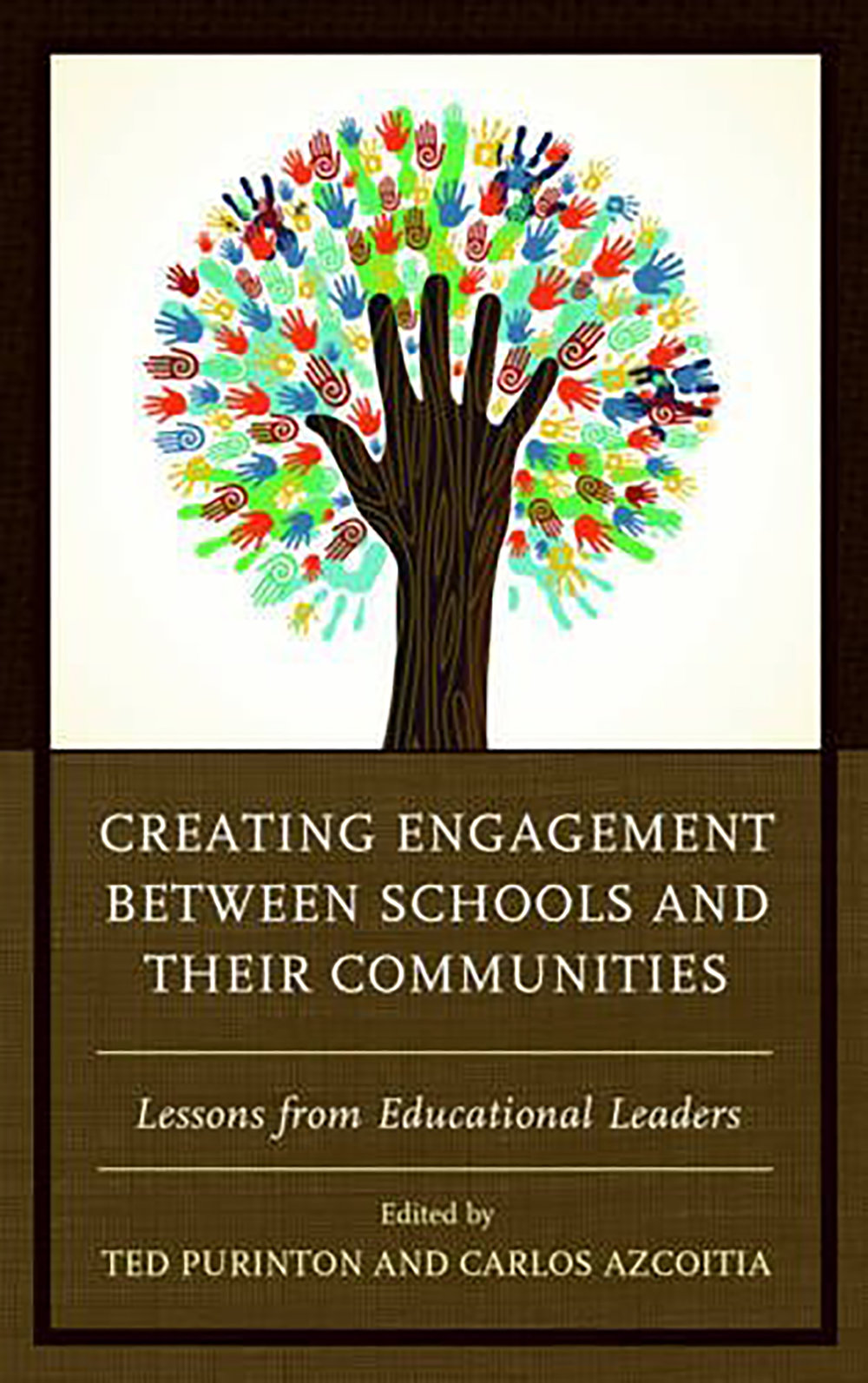 creating engagement between schools and their