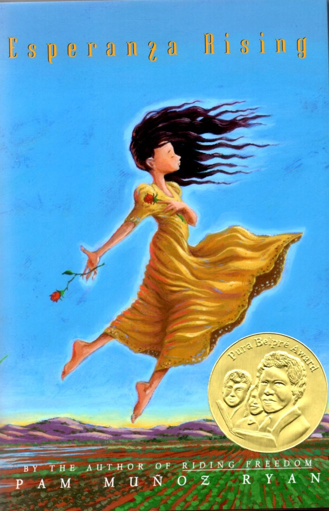 esperanza rising hispanic outlook