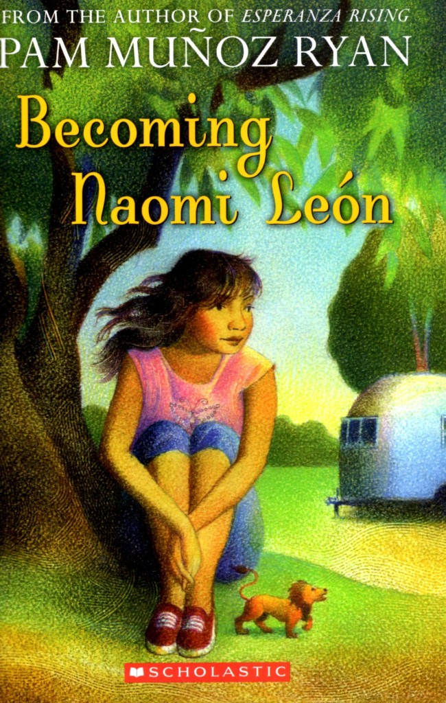 becoming namoi leon hispanic outlook magazine