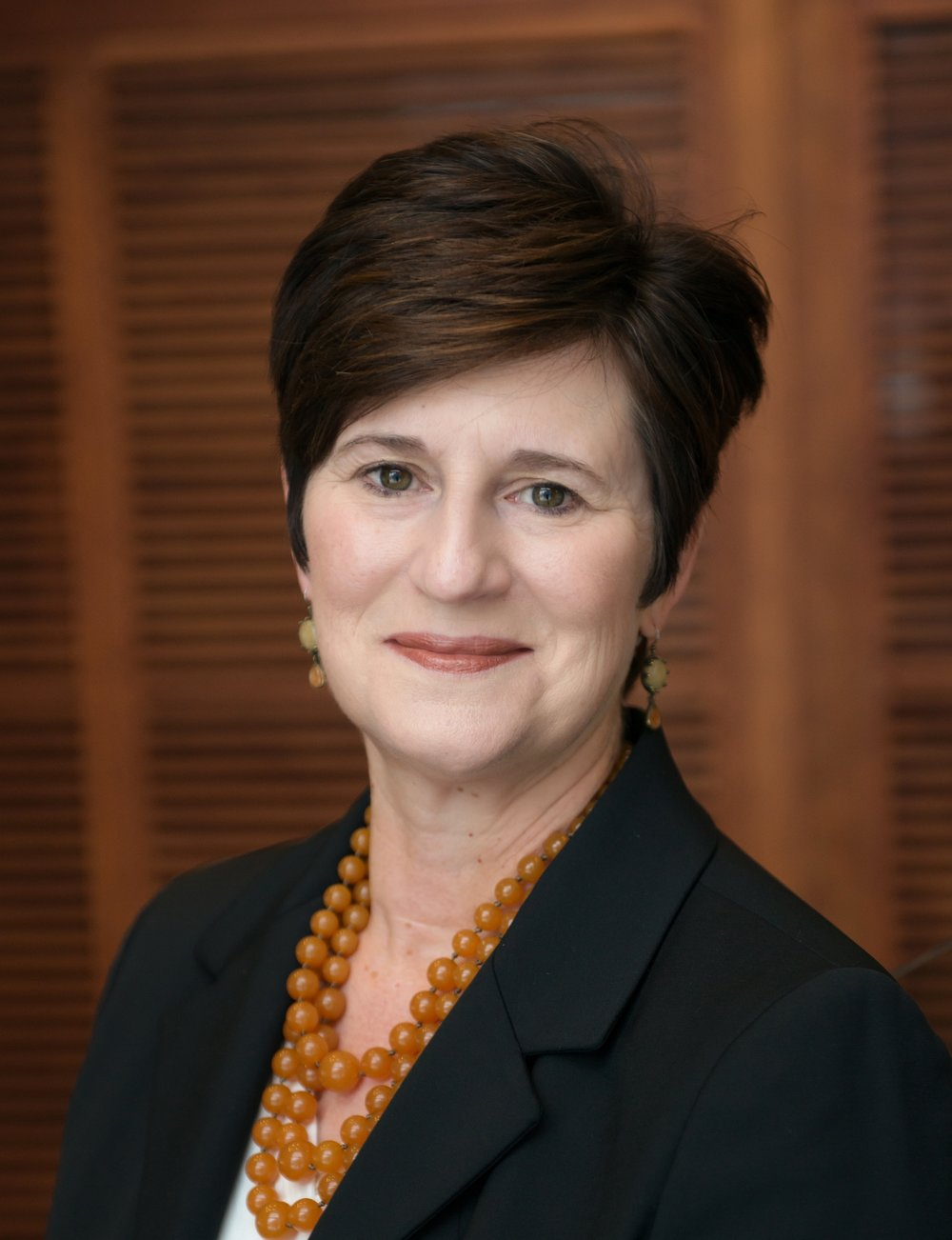 Dr. Susan C. Martin