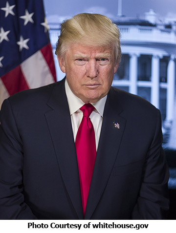 trump whitehouse.gov small.jpg