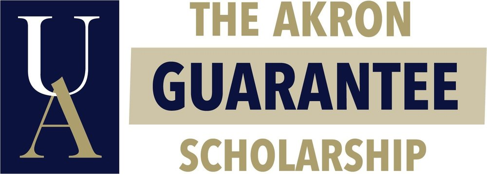 new scholarship program