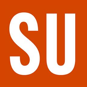 Syracuse University logo1.png