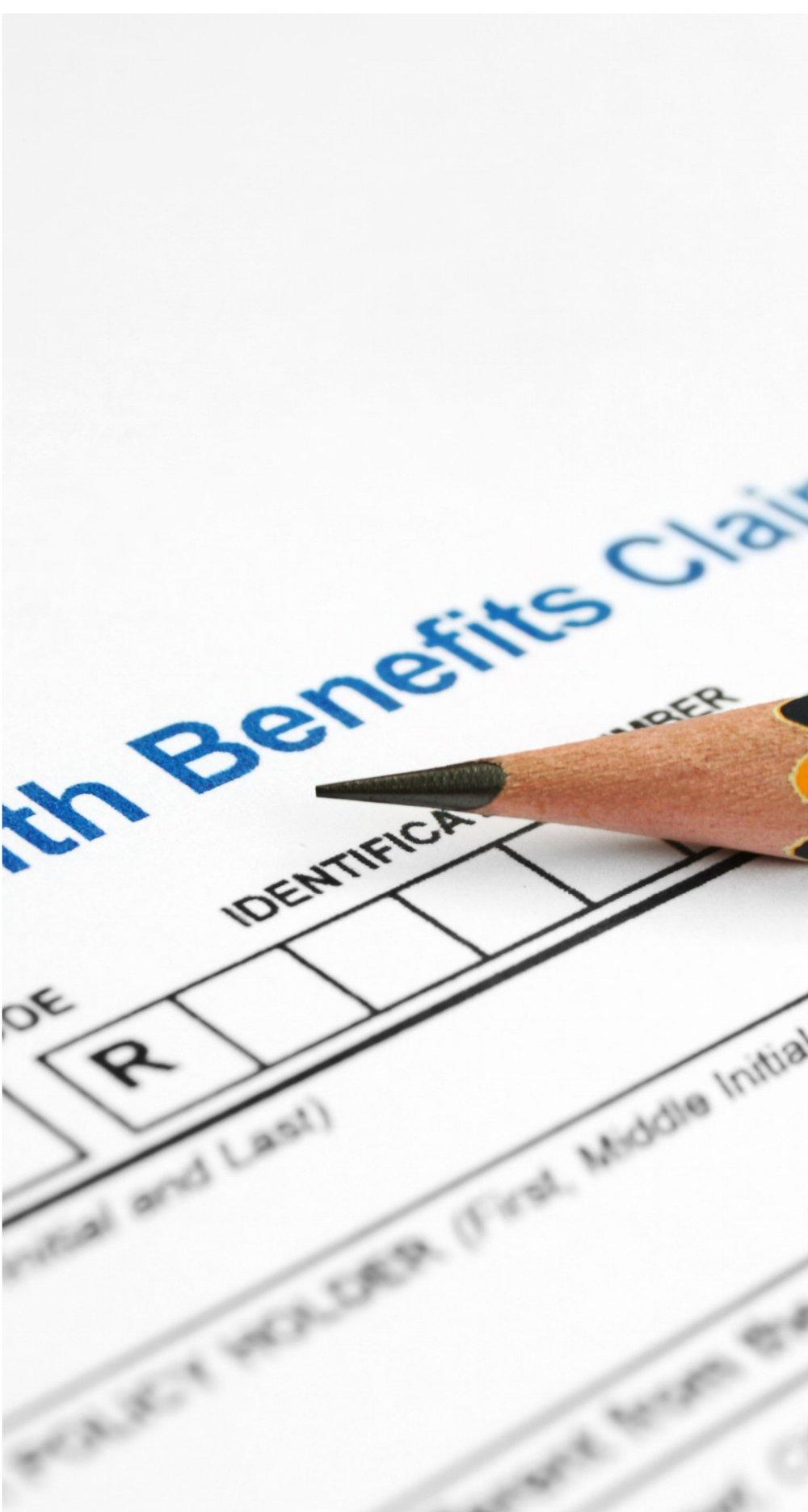 health insurance for hispanics