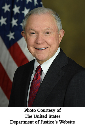 ag_sessions_official_photo.jpg