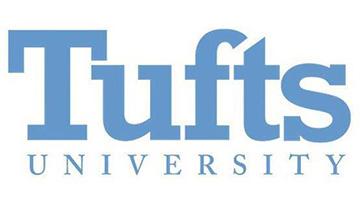 Tufts U Logo1.jpg