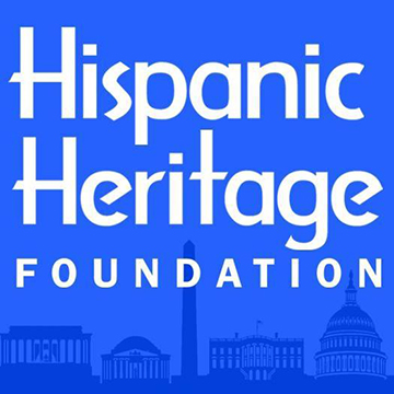 Hispanic Heritage Foundation logo.jpg