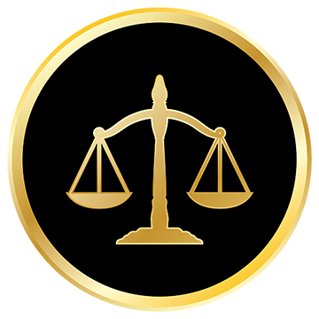 scales-of-justice-450203_1920 copy.png