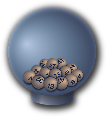 lottery-146318_1280 copy.png