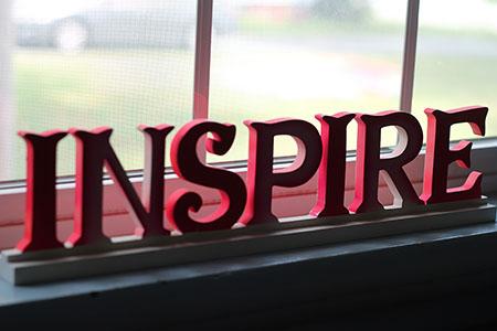 inspire-2580579_1920.jpg