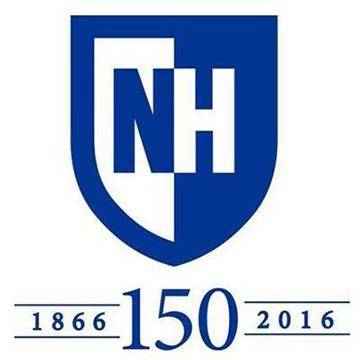 UNH logo.jpg