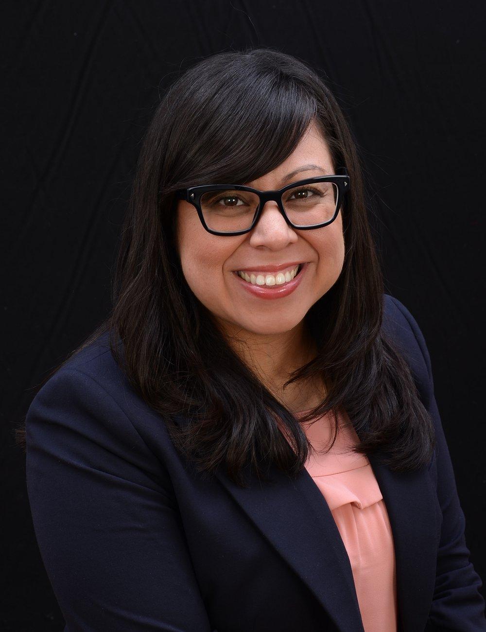 Joanna Perez.jpg