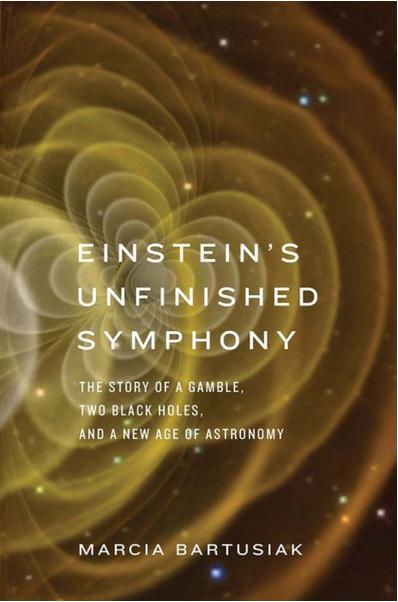 Einstein%27s Unfinished Symphony.jpg