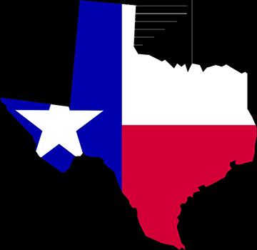 texas-890550_1280(1) copy.png