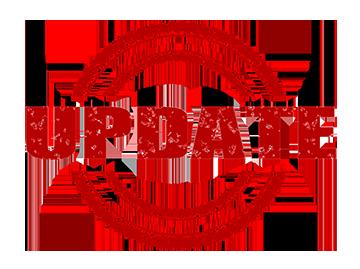 update-1672353_1920(1) copy.png