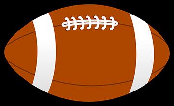 football-33864_1280 copy.png