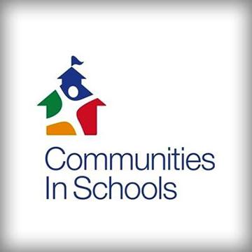 CIS Logo.jpg