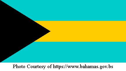 https-_www.bahamas.gov.bs.jpg
