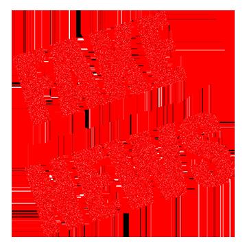 fake-news-2127597_1920 copy1.png