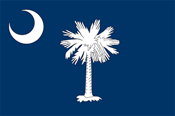 flag-28558_1280 copy.png