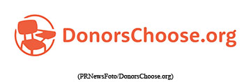 donorschoose_org_logo copy.jpg