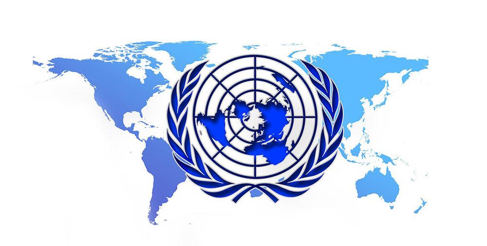 united-nations-419885_1920.jpg