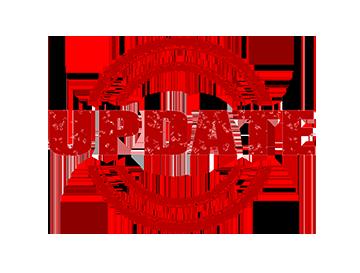 update-1672353_1920 copy.png