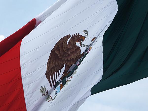 mexico-1736752_1920.jpg