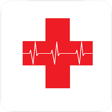 first-aid-1040283_1920 copy.png