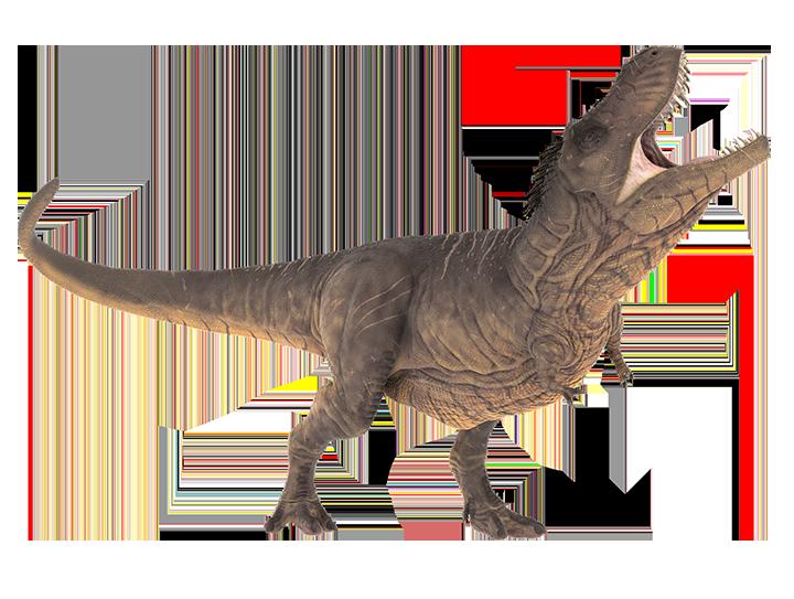 t-rex-2730569_1920 copy.png