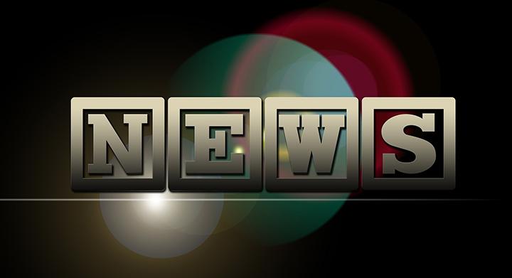 news-644847_1920.jpg