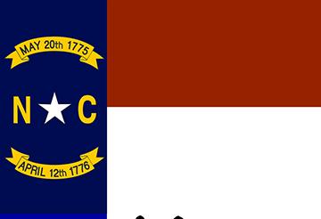 flag-28577_1280 copy.png