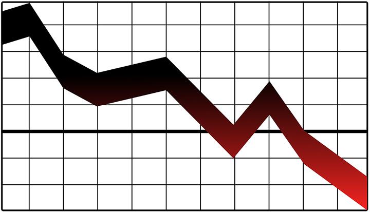 graph-36929_1280.jpg