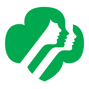 Logo Courtesy of the Girl Scouts of the United States of America's Official Facebook Page